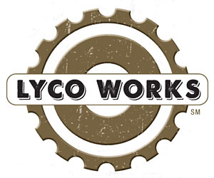 Lyco Works